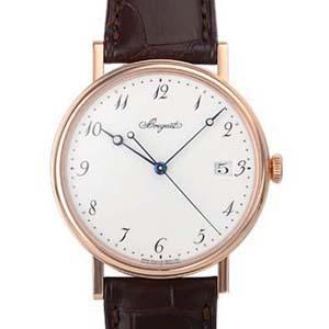5177BR/29/9V6スーパーコピー時計
