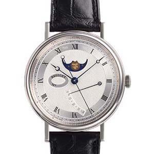 7787BB/12/9V6スーパーコピー時計