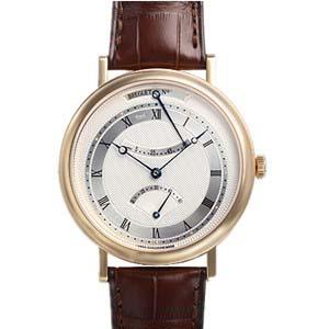 5207BA/12/9V6スーパーコピー時計