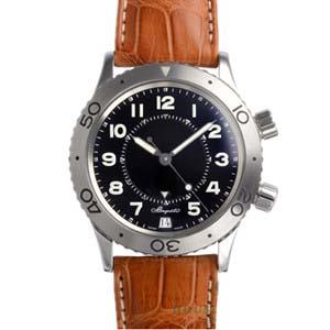 3212BAスーパーコピー時計