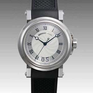 5817ST/12/5V8スーパーコピー時計