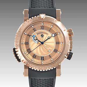 5847BR/32/5ZVスーパーコピー時計