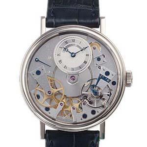 7037BB/11/9V6スーパーコピー時計