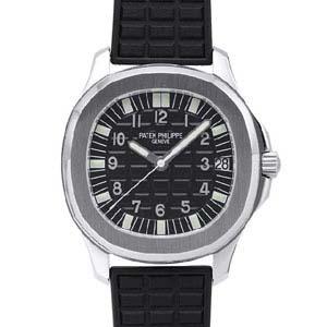 5167Aスーパーコピー時計