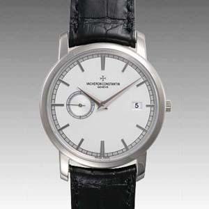 87172/000G-9301スーパーコピー時計