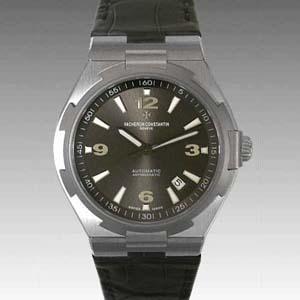 47040/000W-9500スーパーコピー時計