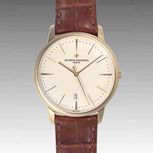 85180/000J-9231スーパーコピー時計