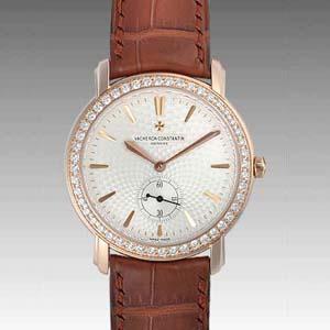81500/000R-9106スーパーコピー時計