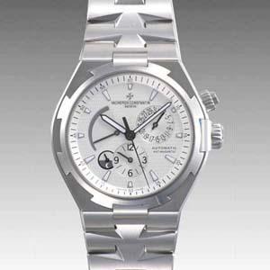 47450/B01A-9226スーパーコピー時計