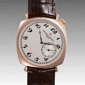 82035/000R-9359スーパーコピー時計