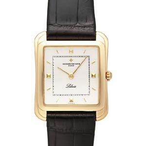 BA31100スーパーコピー時計