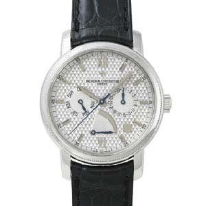 85250/000P-9144スーパーコピー時計