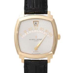 Ref.43041/000Jスーパーコピー時計