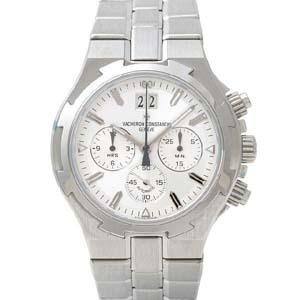 Ref.49140スーパーコピー時計