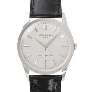 5196G-001スーパーコピー時計