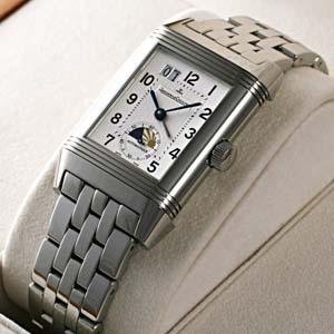 Q3038120スーパーコピー時計