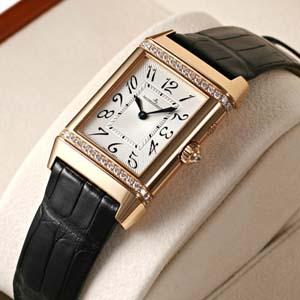 Q2692420スーパーコピー時計