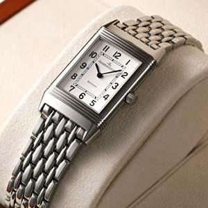 Q2518110スーパーコピー時計