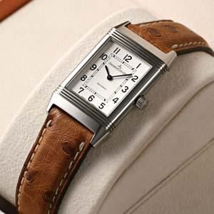 Q2518410スーパーコピー時計