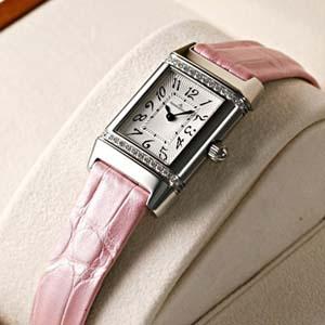 Q2608410 Pinkスーパーコピー時計