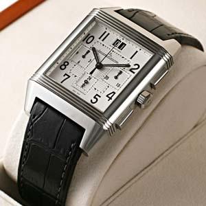 Q7018420スーパーコピー時計