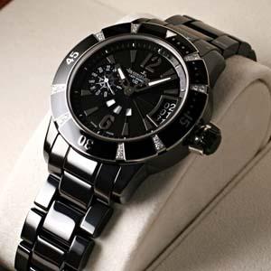 Q189CC70スーパーコピー時計