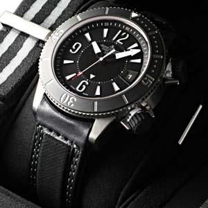 Q183T470スーパーコピー時計