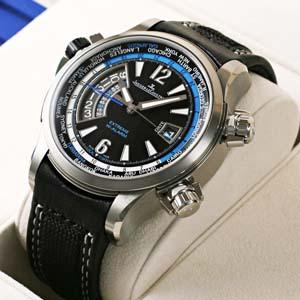 Q177847Tスーパーコピー時計