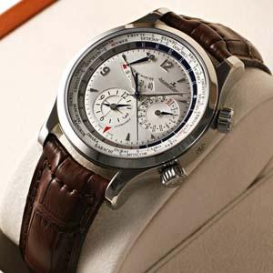 Q1528420スーパーコピー時計