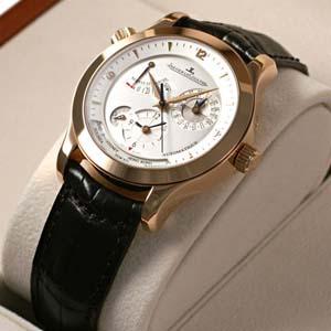 Q1502420スーパーコピー時計