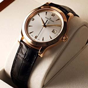 Q1392420スーパーコピー時計
