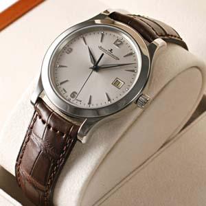 Q1398420スーパーコピー時計