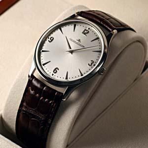 Q1348420スーパーコピー時計