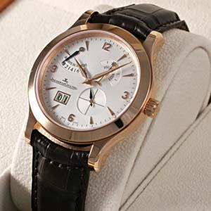 Q1602420スーパーコピー時計