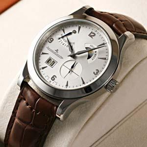 Q1608420スーパーコピー時計