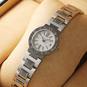 BB23WSSD/Nスーパーコピー時計
