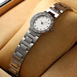 BB23WSS/12スーパーコピー時計
