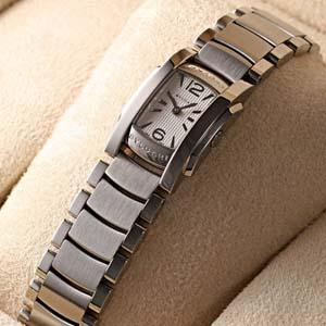 AA26C6SSスーパーコピー時計