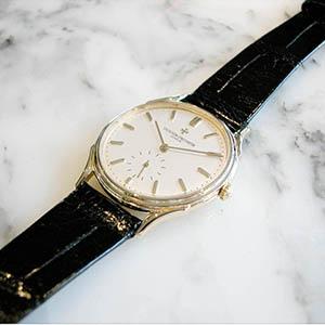 BA92239スーパーコピー時計