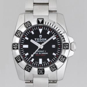 24030スーパーコピー時計
