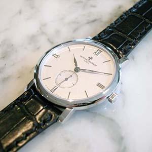 81160/000Gスーパーコピー時計
