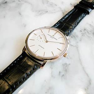 87170/000R-9238スーパーコピー時計
