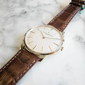 81180/000j-9118スーパーコピー時計