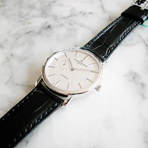 87170/000G-9237スーパーコピー時計