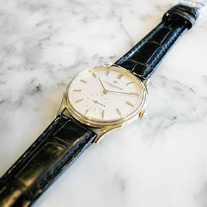 BA92239/000-19スーパーコピー時計