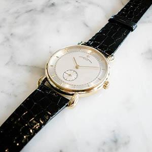 BA92084/000J-4スーパーコピー時計