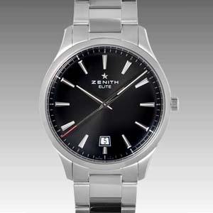 03.2020.670/ 21.M2020スーパーコピー時計