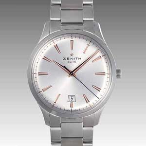 03.2020.670/01.M2020スーパーコピー時計